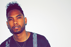 miguel tour dates